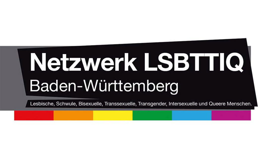 Coming-Out-Gruppen in Baden-Württemberg