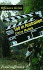 McNab, Claire - Tod in Australien
